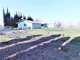 22027 Weed Court - Photo 26