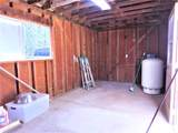 22027 Weed Court - Photo 28
