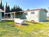 22027 Weed Court - Photo 4