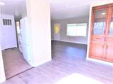 22027 Weed Court - Photo 9
