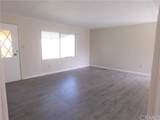 22027 Weed Court - Photo 10