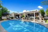75407 Montecito Drive - Photo 27