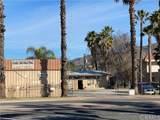 24450 Sunnymead Boulevard - Photo 5