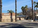 24450 Sunnymead Boulevard - Photo 6