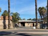 24450 Sunnymead Boulevard - Photo 7