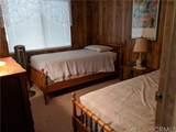 10182 Chisholm Trail - Photo 5