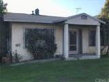 1311 Escondido Boulevard - Photo 1