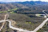 2345 Panoramic Way - Photo 1