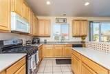 3803 Avenue Q12 - Photo 8