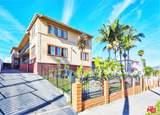 225 Catalina Street - Photo 1