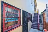 225 Catalina Street - Photo 11