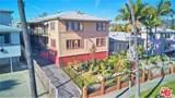 225 Catalina Street - Photo 12
