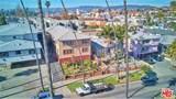 225 Catalina Street - Photo 13