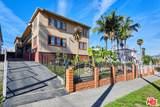 225 Catalina Street - Photo 4