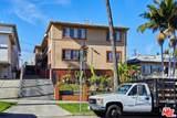 225 Catalina Street - Photo 5