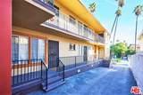 225 Catalina Street - Photo 8