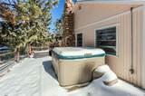 685 Villa Grove Avenue - Photo 27