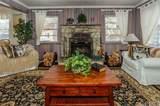 685 Villa Grove Avenue - Photo 5