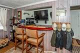 685 Villa Grove Avenue - Photo 10