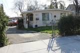 620 Saxon Avenue - Photo 1