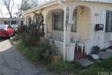620 Saxon Avenue - Photo 2