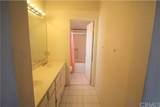 2187 Carnation Avenue - Photo 15