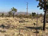 7800 La Contenta Road - Photo 2