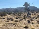 7800 La Contenta Road - Photo 3