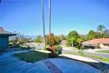 1119 Montezuma Way - Photo 42