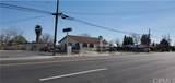 7353 Victoria Avenue - Photo 1