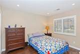 11558 Merry Hill Drive - Photo 13