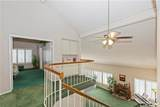 11558 Merry Hill Drive - Photo 14