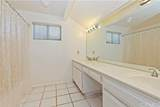 11558 Merry Hill Drive - Photo 16