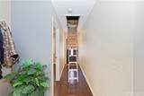 11558 Merry Hill Drive - Photo 17