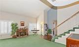 11558 Merry Hill Drive - Photo 7