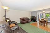 11558 Merry Hill Drive - Photo 8