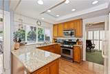 11558 Merry Hill Drive - Photo 9