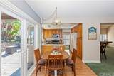 11558 Merry Hill Drive - Photo 10