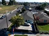 8902 Towne Avenue - Photo 6