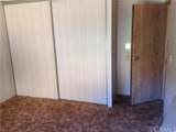 7785 Verna Way - Photo 20