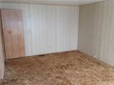 7785 Verna Way - Photo 21