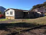 7785 Verna Way - Photo 4