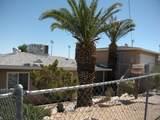 611 Mountain View Street - Photo 2
