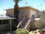 611 Mountain View Street - Photo 3