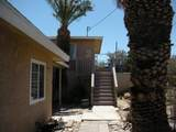 611 Mountain View Street - Photo 4