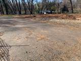 465 Crestview Circle - Photo 2