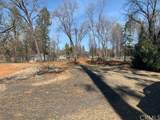 465 Crestview Circle - Photo 3