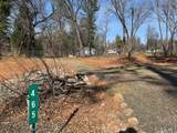 465 Crestview Circle - Photo 5