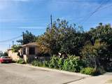 4332 Santa Ana Street - Photo 1