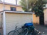 4332 Santa Ana Street - Photo 16
